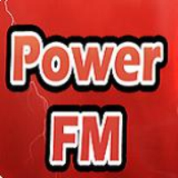 Logo de la radio Power FM Hits Dancefloor