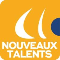 Logo of radio station Tendance Ouest - Nouveaux Talents