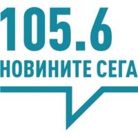 Logo de la radio Радио Европа