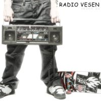 Logo of radio station Online Radio Vesen