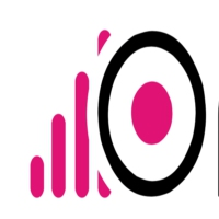 Logo de la radio ON AIR TV RADIO