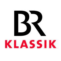 Logo of radio station Bayern 4 BR Klassik