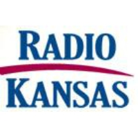 Logo of radio station Radio Kansas