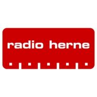 Logo of radio station Radio Herne