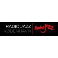 Logo of radio station Radio Jazz København