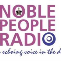 Logo de la radio NOBLE PEOPLE RADIO