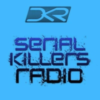 Logo de la radio Digital Impulse - Serial Killers Radio