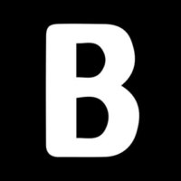 Logo of radio station BoogalooRadio