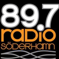 Logo de la radio Radio Söderhamn
