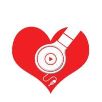 Logo of radio station Tony Banks Radio