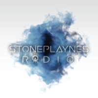 Logo of radio station Stoneplaynes Radio
