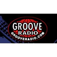 Logo de la radio Groove radioLIVE