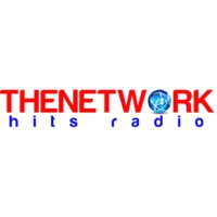 Logo of radio station The Network - Hits Radio