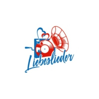 Logo of radio station Antenne MV - Liebeslieder