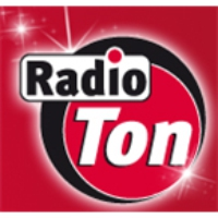 Logo of radio station Radio Ton - Neckar Alb