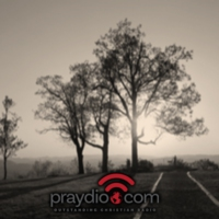Logo of radio station Praydio.com