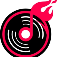Logo of radio station PolluxRadio