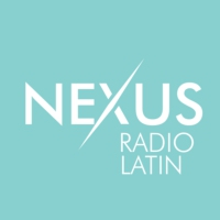 Logo de la radio Nexus Radio Latin