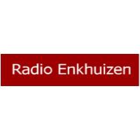 Logo of radio station Radio Enkhuizen