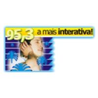 Logo of radio station Karanda