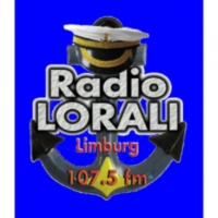 Logo of radio station Radio Lorali