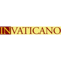 Logo of the podcast Il Santo Padre – In Vaticano