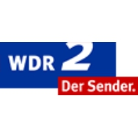 Logo de la radio WDR 2 Aachen und Region