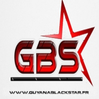 Logo of radio station GBSRADIO