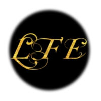 Logo of radio station Les Folle de L'extrême