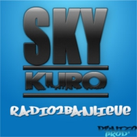 Logo of radio station Skykuro radio