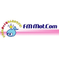 Logo of radio station FM Mot.com
