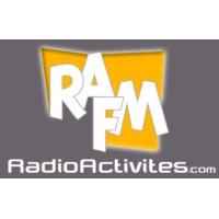 Logo de la radio Radio Activités