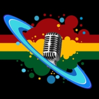 Logo of radio station Joint Radio Reggae