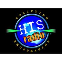 Logo of radio station WLFJ His Radio 89.3 FM
