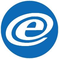 Logo of radio station WebRádio Epigon