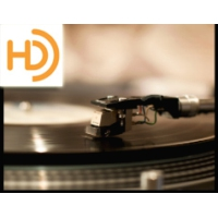 Logo de la radio EuropeanRadio - SmoothJazz HD