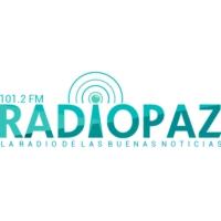 Logo de la radio Radio Paz