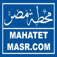 Logo of radio station Radio Mahatet Masr