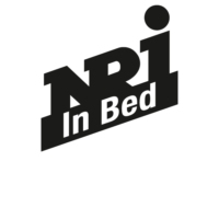 Logo of radio station NRJ In Bed