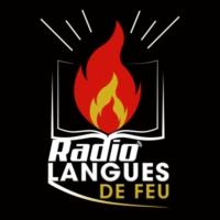 Logo de la radio Radio Langues de Feu