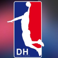 Logo du podcast Dunkhebdo NBA Podcast: Power ranking post-trade deadline (deuxième partie)