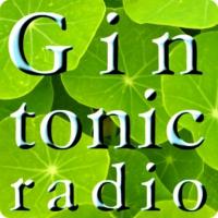 Logo de la radio GinTonicRadio