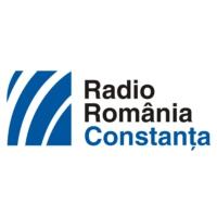 Logo de la radio Radio Constanta