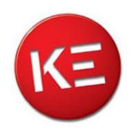 Logo de la radio Rádio Košice