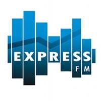 Logo de la radio Express FM