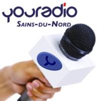 Logo de la radio YOURADIO