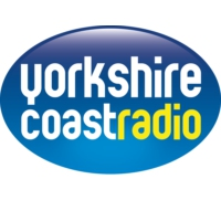 Logo of radio station Yorkshire Coast Radio