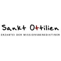 Logo of radio station Erzabtei St. Ottilien