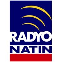 Logo of radio station Radyo Natin