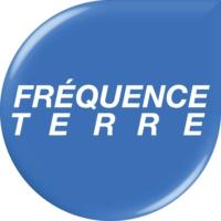 Logo de la radio Fréquence Terre - Radio Nature